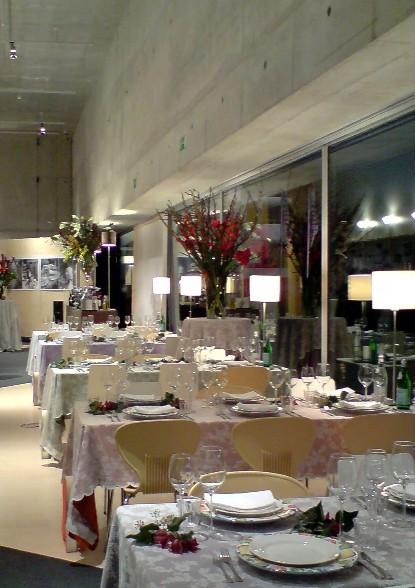 mogelijkheden-koken-op-locatie-1-nai-luisa-parlato-catering-diner