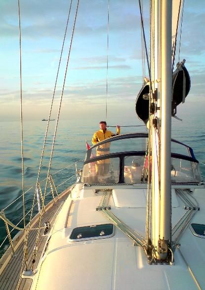 mogelijkheden-locaties-1-zeiljacht-verhuur-zee-zeilen-locatieverhuur-exclusieve-locaties
