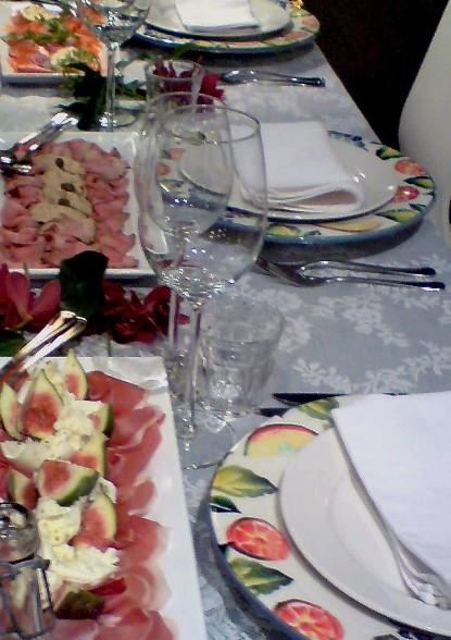mogelijkheden-tafel-4-glaswerk-mastiek-servies-bestek-kandelaars